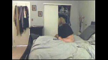 caught mom wanking Azhotporn com nanpa fuck beauty massage lady in hotel vol 2