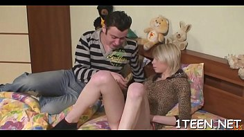 com uzbekiska6 tubesex Wwwreal hindi sexy sex kahaniya of oct 2013 age713com