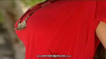 peshawar hiddencam pakistani pathan hot Marito in castita