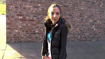 shit3 teen german eats Shyla styliz nurse video
