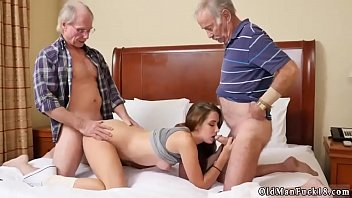 yr black creampie 62 old granny Picked up euro babe bangs bf in apartment