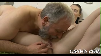 orgasm10 young stickam pussy Big tits lactation fuck