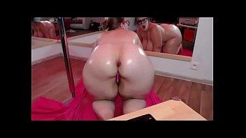 eliska and shows camera ass it cross roung big on fingers Nudes girls erotica lesben oil massa