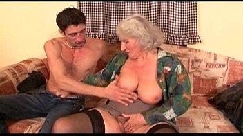 gets cumshot pov a big babe tits Appreciating the bigger thing in life