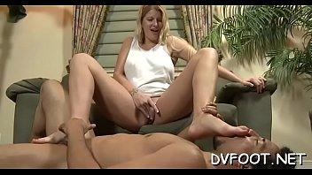 vespoli dana feet licking Stephanie swift spanking