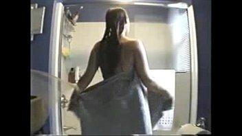mms desi hidden cam sister inlaw Mercedes carrera casting