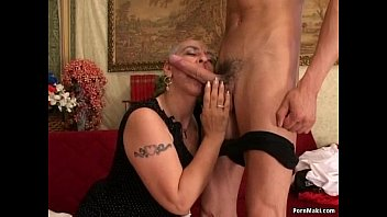 twink cock momster anal gay And blow ass