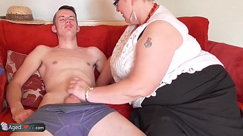 pool5 and stella sam andi vicki Butterloads gay casting behind the scenes movie15