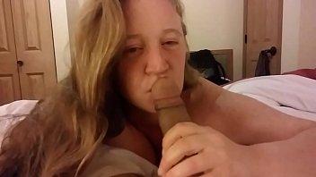 hotel hooker spy4 Namorado dorme bebado e namorada transa com amigo