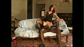 hot with owner bedsex servant xxx kamwali scene Zuzana light susana spears interview