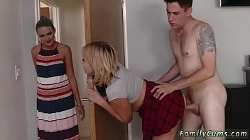 moms caught boy by Are abhe to party shero hoi hai mp3 free download