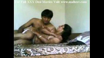 aunties desi indian village Black motel maid