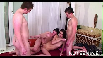 n tcher fuck pipel Sex video tail
