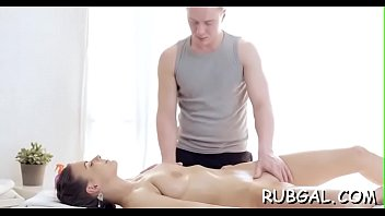 cum4 massage accidental Peeing and pooing