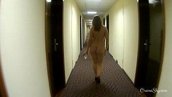el en un polvo hotel Mother an ddaughter only