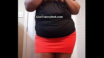 femdom tease smoking joi6 Big titted girl give handjob