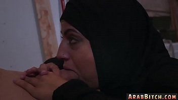 arab scandale maroc Afghani girls america soldier