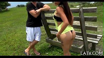 2015 skype latina boobs webcam7 girl Perfect cartoons porn