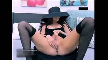 pussy squirt pregnant dick Sophie dee nipple