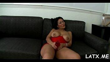 anypron pariyar bindu Pinky xxx lesbian videos