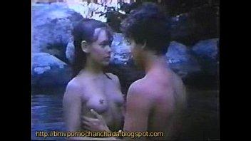 free sex patricia video downlod javier Chikan bus groped