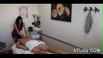 rim gay masseus Namitha xxx hot bf