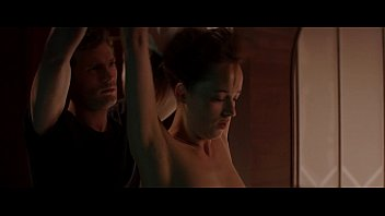 of hollywood boobs nude actress Brooke haven handjob
