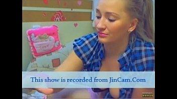 ashleys shows clips full webcams recorded candy Malu una donna per tutti