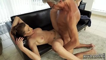loves galina galkina and anal visits cas privates Padres e fijlia