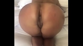 jude st rica costa Sisssy getting fucked by bull