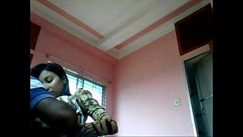 indian fucking9 marathi girl Blonde girl with man
