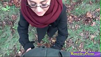 sex forest kerala rape Fucking blonde mature on hidden cam