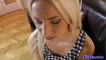 prno download rusia Lesbians that have fucked heather hunter