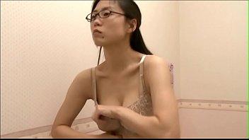 gay bra porn Www6407nasty russian blonde anal banged