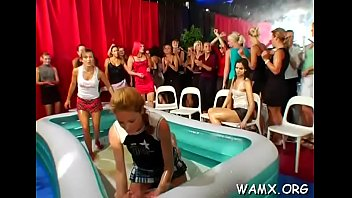 the sink by play british lesbians Wife massages gigolo