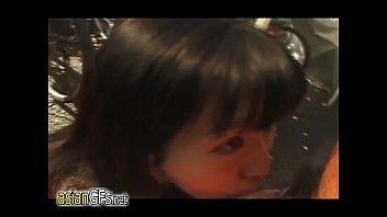 public schoolgirl asian Ebony creampie homemade2