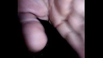 cewek indo2 abg Blind folded defaint girl punished and fuck