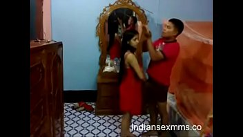 art video basel bangla Forced to take shower