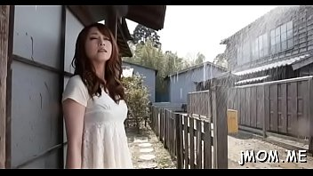 1nid sex vidyos Happy birthday homemade girlfriend sex video