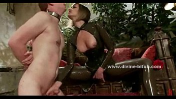 black woman stool hot tied to a Www indiabollwood sex com