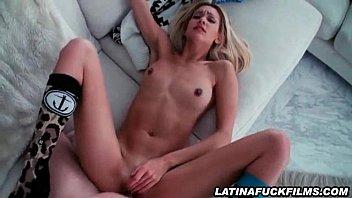 castro amap adrielly Big pussy lips masturbate