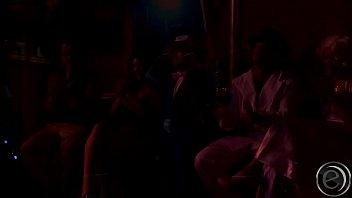 kim kitaine 1995 Uncensored japanese mother raped hd