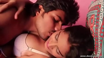 gowthami seachactress cleavage Young wife 99loves 4tawhe6 father in law than husband movie