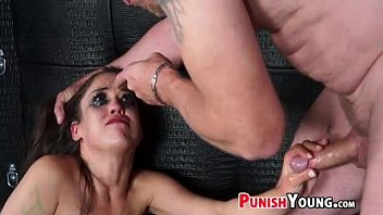 video jau ban song 3gpl sathi tera hate story2 Femdom blackmail joi