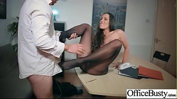 sucked indian getting boobs She is squeezing balls while doggy