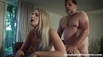 a seduces ripped blonde model stud Porn free dowdlond