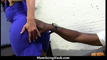 black dude scene by mom fucked very hardcore horny 32 Sexy nude pics of hot girls