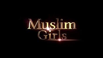 girl muslim bangla Buxom teen orgasm