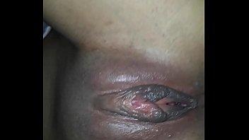 movies erasitexniko sirina porn Sleeping girl underwear cut