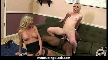 fuck dick smal mom Night time cock sucking